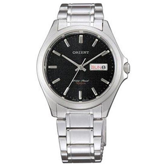 Часы наручные мужские ориент инструкция наручные часы laks