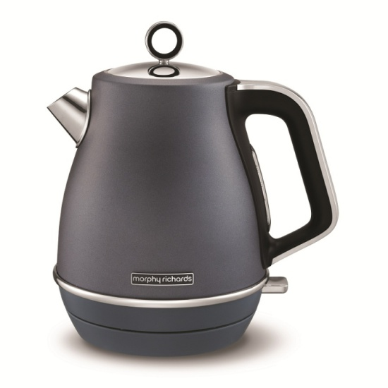 Morphy richards чайник Невинномысск