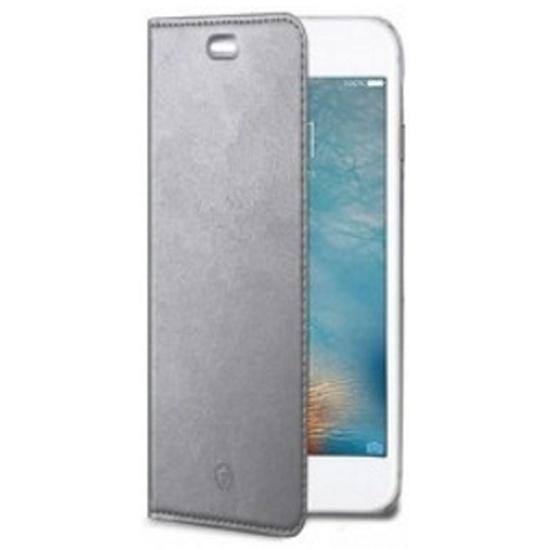 айфон 7 серебристый фото