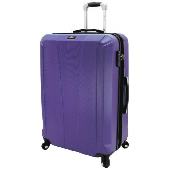 Skyway чемоданы отзывы mammut рюкзаки купить спб