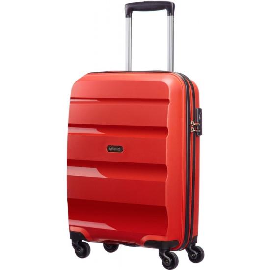 Чемоданы american tourister интернет-магазин чемоданы france bag отзывы