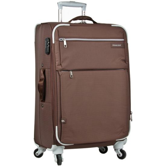 Polar чемоданы отзывы рюкзаки с под зарядками