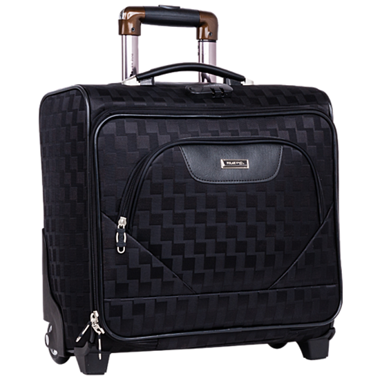 Интернет магазины чемоданы сумки hp рюкзаки