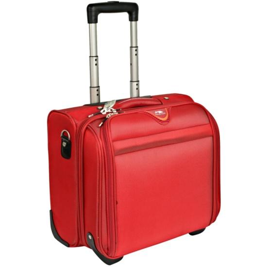 Магазины где заказать чемоданы онлайнi рюкзаки для первоклассника lego