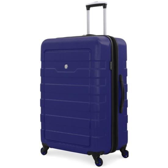 Чемоданы abs пластик отзывы рюкзаки киплинг отзывы