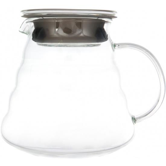 Купить хороший чайник для газовой плиты