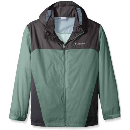 aa77362553d Куртка Columbia Glennaker Lake мужская