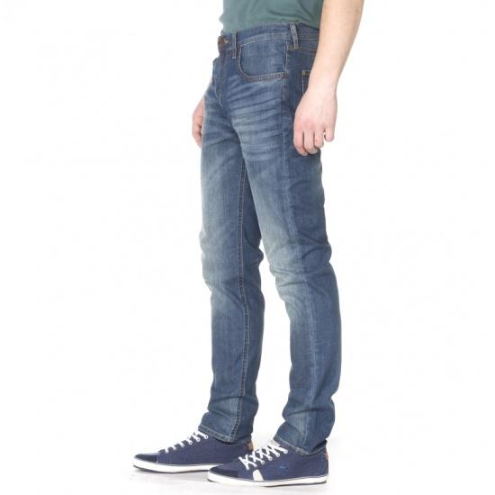 34 размер джинс доставка