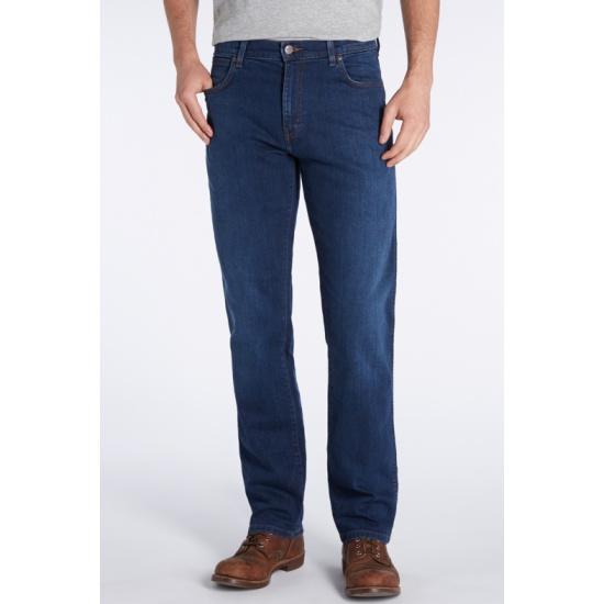 42 размер джинсов доставка