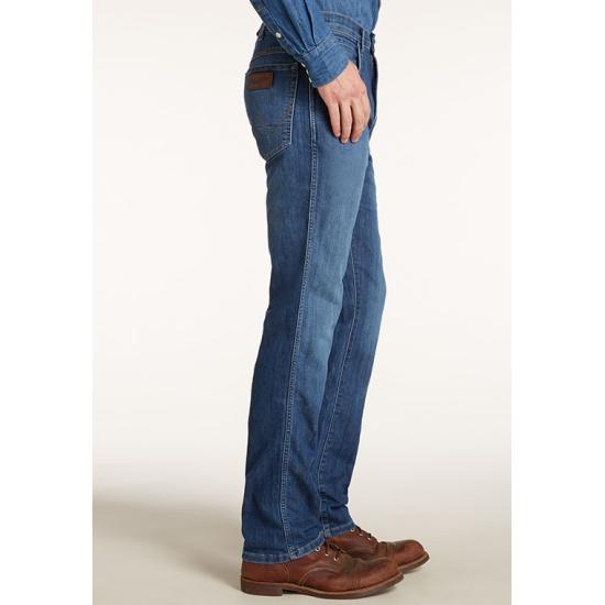 Размер 48 джинсы с доставкой