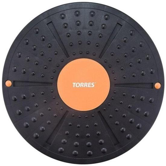 Диск балансирующий TORRES AL1011 — купить в интернет-магазине ОНЛАЙН ТРЕЙД.РУ