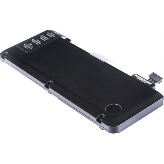 Аккумуляторная батарея для Apple для MacBook Pro 13 A1278 A1322 для Mid 2009 - Mid 2012 85974_1 - низкая цена, доставка или самовывоз в Ростове-на-Дону. Аккумуляторная батарея для Apple для MacBook Pro 13 A1278 A1322 для Mid 2009 - Mid 2012 купить в интернет магазине ОНЛАЙН ТРЕЙД.РУ.