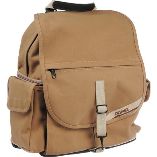 Купить онлайн рюкзак рюкзак кенгуру интернет магазин алматы