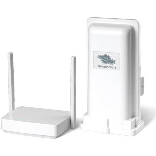 усилитель для мобильного интернета 4g