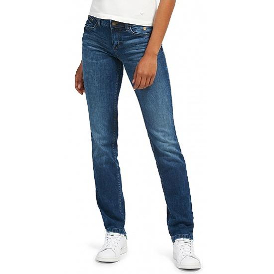 25 размер джинсы с доставкой