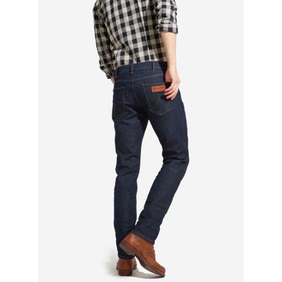 Wrangler купить джинсы с доставкой