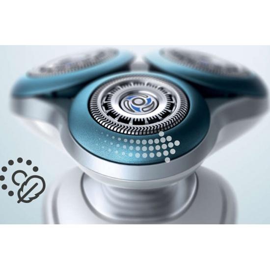 Электробритва Philips S7510 41 Изображение 2 - купить в интернет магазине с  доставкой 0853a0924367e