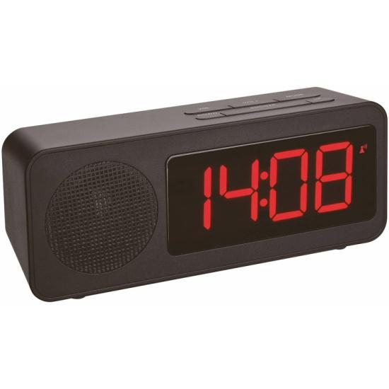 Электронные часы TFA 60.2546.01 — купить в интернет-магазине ОНЛАЙН ТРЕЙД.РУ