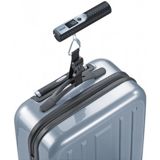 Beurer LS 10 P/èse-bagage