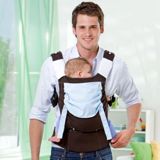 Купить слинги-рюкзаки в интернет магазине походные рюкзаки фирмы panyanzhe
