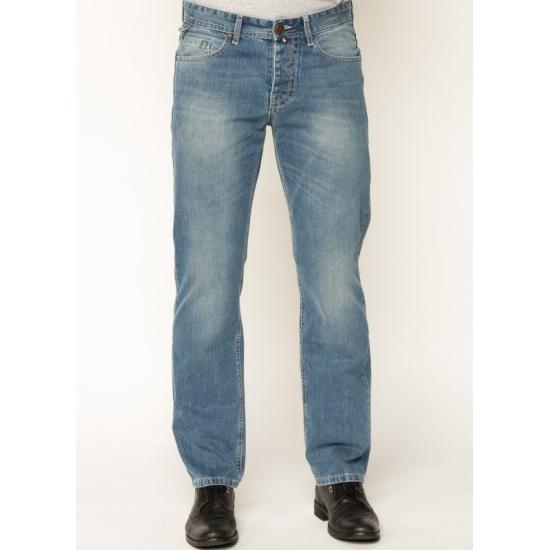 30 размер джинсов доставка