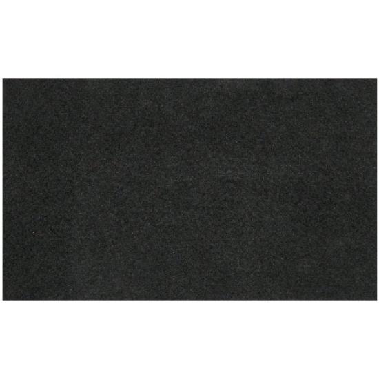 Угольный фильтр Shindo тип S.C.TI.01.01 универсальный (1 шт.)