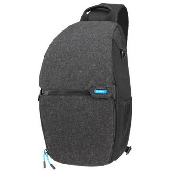 Однолямочные рюкзаки lkz фототехники рюкзак deuter e20