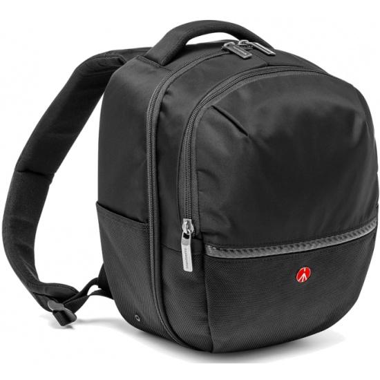 theodore bean рюкзак