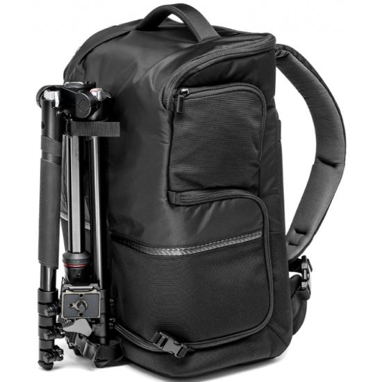 Рюкзак для фотоаппарата б у пенза школьные рюкзаки на колесиках fitz