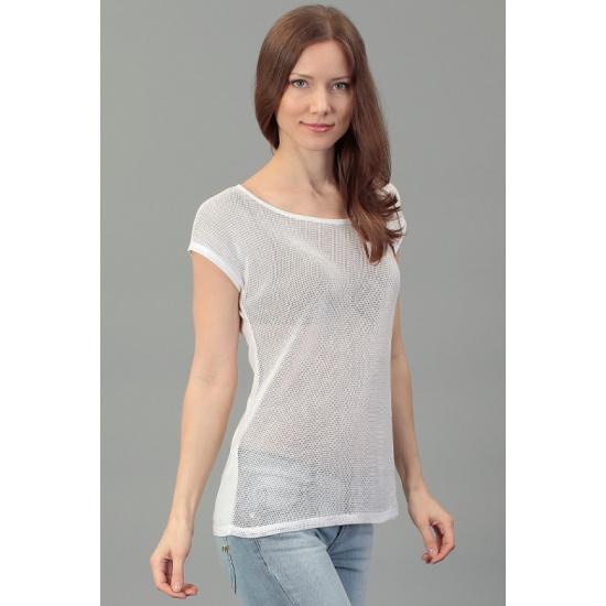 Женская одежда онлайн с доставкой