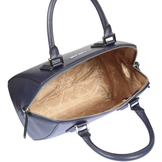... Женская сумка Gianni Conti 2153206 blue, темно-синий Изображение 4 -  купить в интернет 44e7c2cac3f
