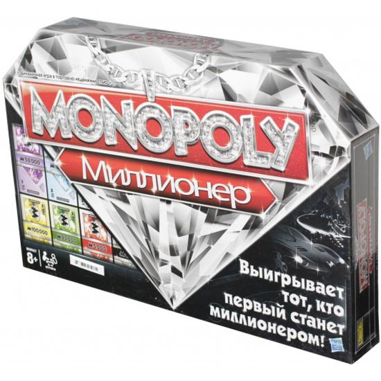 карточная игра миллионер