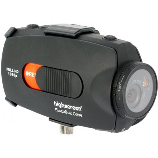 Видеорегистратор highscreen black box drive цена ремонт видеорегистратора nuvico в аквилон-а