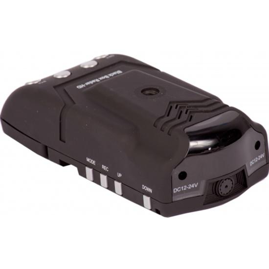 Видеорегистратор highscreen black box radar hd цена