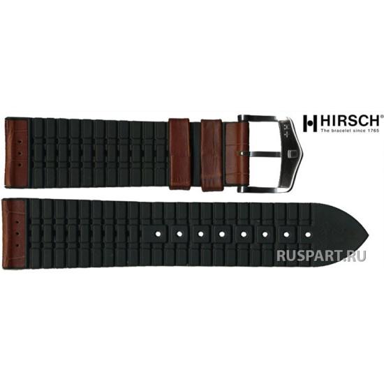 Для часов продать наручных ремешки стоимость константин оригинал вашерон часы