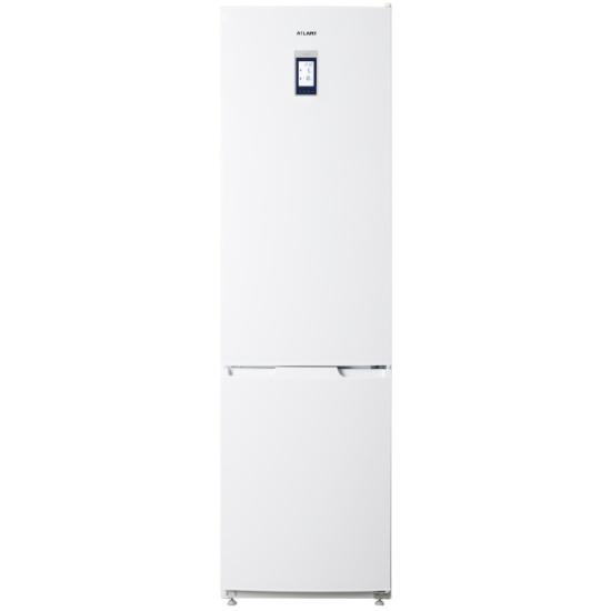 Холодильник Атлант 4426-009 ND — купить в интернет-магазине ОНЛАЙН ТРЕЙД.РУ