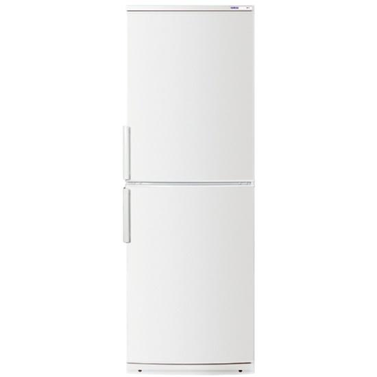 Холодильник Атлант ХМ 4023-000 — купить в интернет-магазине ОНЛАЙН ТРЕЙД.РУ