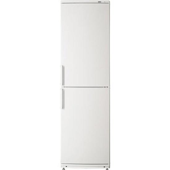 Холодильник Атлант ХМ 4025-000 — купить в интернет-магазине ОНЛАЙН ТРЕЙД.РУ