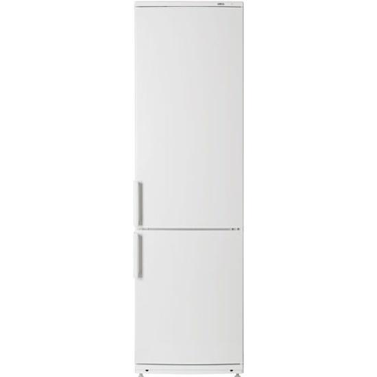 Холодильник Атлант ХМ 4026-000 — купить в интернет-магазине ОНЛАЙН ТРЕЙД.РУ