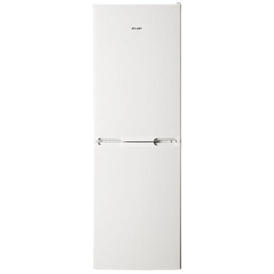 Холодильник Атлант ХМ 4210-000 — купить в интернет-магазине ОНЛАЙН ТРЕЙД.РУ