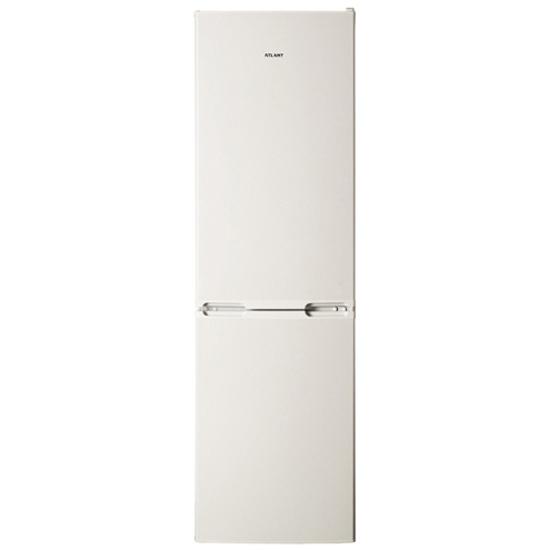 Холодильник Атлант ХМ 4214-000- купить по выгодной цене в интернет-магазине ОНЛАЙН ТРЕЙД.РУ Уфа