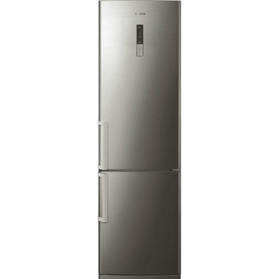 холодильник самсунг rl50rg инструкция