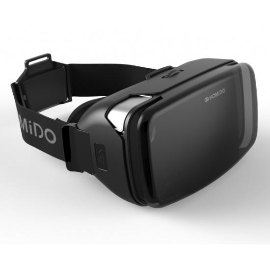 Очки виртуальной реальности для смартфона пенза запчасти dji шлейф 3 18 3 0