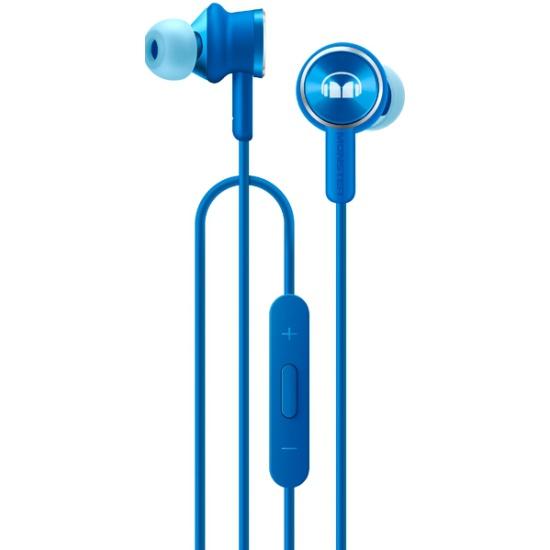 наушники Huawei Honor Monster 2 Am17 синий купить в интернет