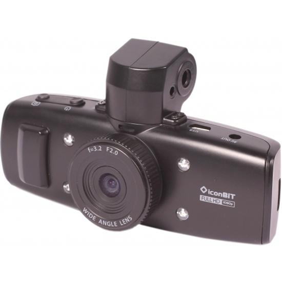 выбор видеорегистратора с радар детектором форум