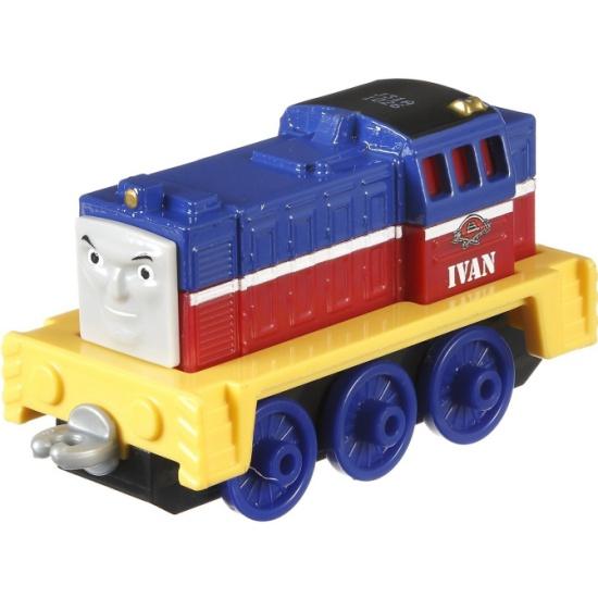 ddf4dfef1c78 Игровые наборы Thomas   Friends (Томас и друзья) thomas friends ...