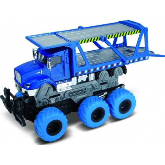транспортер игрушка купить