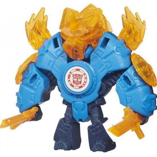 игрушки трансформеры роботы под прикрытием картинки