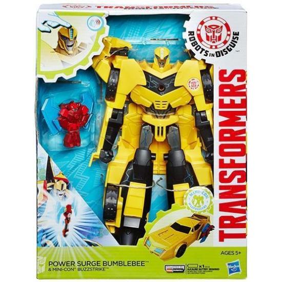 Трансформеры роботы под прикрытием игрушки мини роботы
