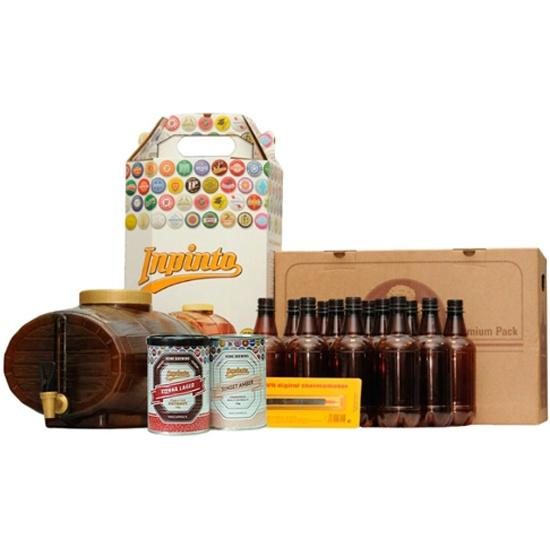 Домашняя мини пивоварня купить в ростове цены на самогонные аппараты саратов